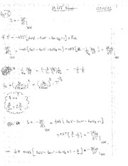Thermal Physics Solutions CH 5-8 pg 59