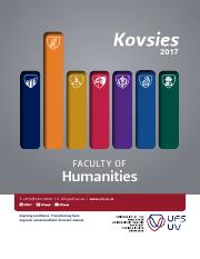 the-humanities-faculty-booklet-701.pdf