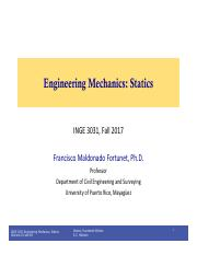 experimental methods for engineers 8th edition solutions manual pdf