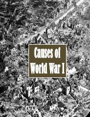 MANIA World War 1.pdf