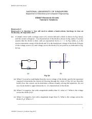 EE2027 Tutorial 2_Solutions_PN Junction.pdf