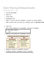 Chapter 8 Reporting and Analyzing Receivables.pdf