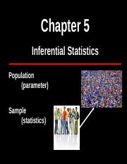 ens305.chapter05.student-2.ppt