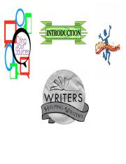 105 TR day 7_intros, concs, GCU Style, APA in-text and references