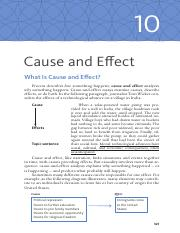 Cause and Effect chapter - Patterns.pdf
