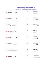 differnce of squares worksheet - Intermediate Algebra Skill ...