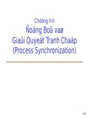 Chuong05-Dongbo-22.ppt