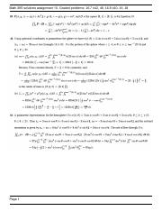 Math265_solutions_assignment10.pdf