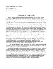 Ebook universitas download kimia dasar