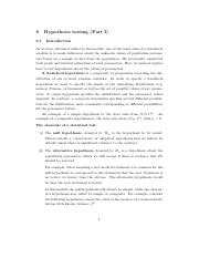 Ch8_notes_complete.pdf