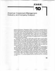 American Investment Management.PDF