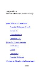 Kandel - Principles of Neural Science - Appendix A.pdf