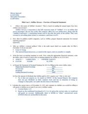 Balance sheet practice problems solution