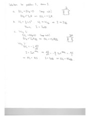 F2011Exam2SecISolution