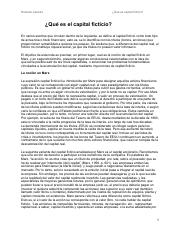 dlscrib.com_que-es-capital-ficticio.pdf
