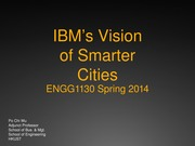 IBM_s+Vision+of+Smarter+Cities