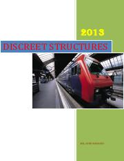 DISCREET STRUCTURES.pdf
