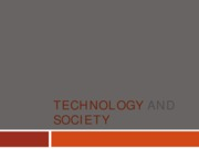 Technology%20AND%20Society.Color