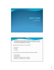 MSIT3000_Test1Review_2pp