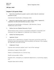 MED 230_week 2_Silne_assignment2_version2.docx