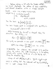 CPSC 505 Coding Theory Notes