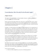 Chapter 2_with Exercises