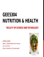GEE5304 Nutrition and Health Topic 0 Introduction.pdf