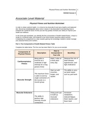 sci163_physical_fitness_nutrition_worksheet