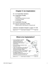 Chapter5_IonImplantation_2013.pdf