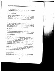 La_transformacion_positiva_de_la_tension.pdf
