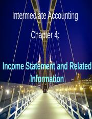 6._Income_statement_and_related_Inf..ppt