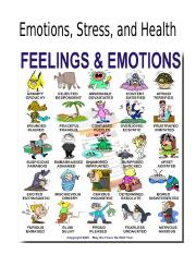 Psych 101 Emotions (2).ppt
