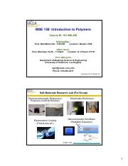 IESE McKinsey PEI pdf - Acing your McKinsey PEI Introduction