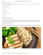 Here's What You Must Eat Before And After A Workout Session.pdf