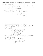 0910F-108-02-midterm1-solutions