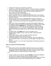 RLG 203 EXAM PREP STUDY NOTES WHOLE COURSE PG.8