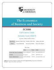 EC1006 Course Guide _2014_.pdf