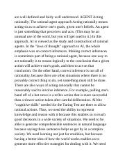 Artificial Intelligence A Modern Approach Stuart (Page 69-70)