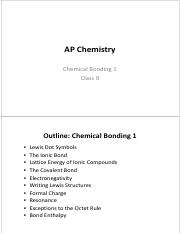 Class09_AP_Chemistry_Notes_and_Homework_Aug_01