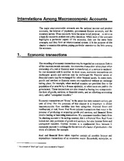 Interrelationship among macroeconomic accounts.pdf