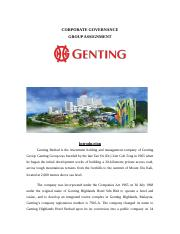 Genting-Report-1-FINAL-WORK-.docx