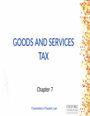 7+(Goods+and+Services+Tax)