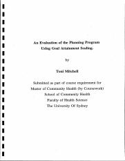 An_Evaluation_of_the_Planning_Program.pdf