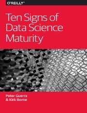 ten-signs-of-data-science-maturity