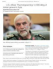 Iran's involvement in Syria carries growing costs - CNNPolitics.pdf