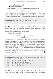 College Algebra Exam Review 323