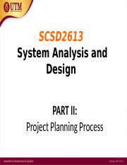 Part2_ProjectPlanningProcess_Updated.pptx
