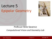lecture5_epipolar_geometry
