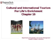 Chapter+10+Cultural+and+International+Tourism+for+Life+Enrichment