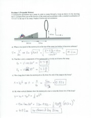 Exam1_Phys0030_Fall2011_Makeup_solutions